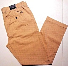 Tommy Hilfiger custom fit casual chino pants size 32x30  - $49.95