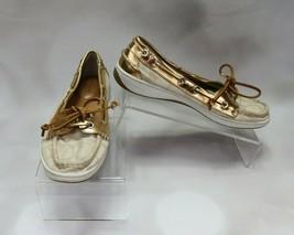 Coach Richelle Shoes size 7.5M - $30.00