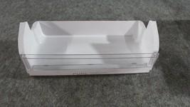 242131801 Frigidaire Electrolux Refrigerator Door Bin - $28.00