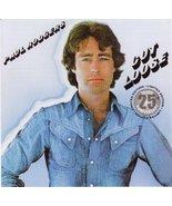 Cut Loose [Audio CD] Paul Rodgers - $17.82