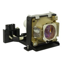 Toshiba TDP-LD1 Compatible Projector Lamp With Housing - $38.99
