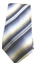 """Van Heusen Ties Stain resistant Men's Tie  3.75 x 58"""" - $7.69"""