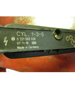 99 01 00 Cadillac catera 3.0 ignition coil pack cylinder 1 3 5  03 04 CT... - $29.69