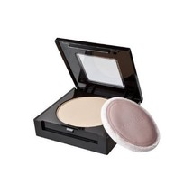 Maybelline Fit Me Pressed Powder Sandy Beige (2-Pack) - $19.79