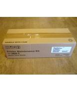 Ricoh Waste Toner Bottle Type 3800 E 400662 for 2228c 3245c CL7200 CL730... - $24.00