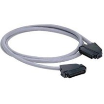 Panduit Cat.5e Patch Network Cable - 6 ft Category 5e Network Cable for ... - $66.34
