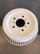Mercedes w121 190sl front brake drum original A 121 420 01 05 - $247.50