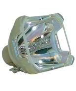 Eiki POA-LMP25 Osram Projector Bare Lamp - $111.86