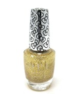 OPI Infinite Shine- Hello Kitty Collection- .5oz- Glitter all the Way, H... - $9.25