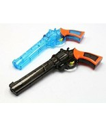 Water gun water gun Magnum 2 per set Mizute Ppo playing in the water bath play - $42.77