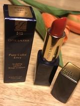 Estee Lauder Pure Color Envy Sculpting Lipstick 340 Envious BNIB - $19.79