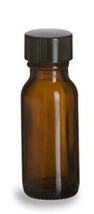 Basil Fragrance Oil 1/2 Oz Free Shipping USA SELLER - $4.90