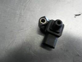 46L126 Manifold Absolute Pressure MAP Sensor 2007 Honda Civic 1.8  - $20.00