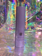 NWOB Tatcha The Serum Stick Full Size 8g Touch Up Treat Perfect Squalane Balm image 1