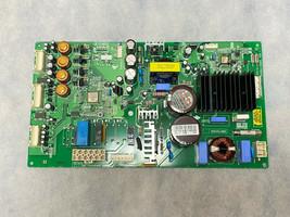 LG Refrigerator Electronic Control Board EBR73093618 (see description) - $78.21