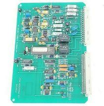 ENVIRONMENTAL ELEMENTS CORP. PD0798 I/O PROCESSOR ASSY. image 3