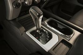 Genuine Toyota 4Runner TRD PRO Shift Knob 2015-19 PTR57-34141 - $85.00