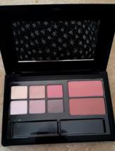 Estee Lauder Pure Color EyeShadow Tender Blush, Pink Kiss, Nude Rose - $24.99