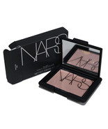 NARS Blush RECKLESS Full Size Authentic  - $18.53