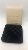 Burberry Eye Colour in N.003 Shell As Pic See Desc - $16.13