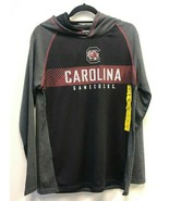 CHAMPION CAROLINA GAMECOCKS THROW-OVER, SZ M - $26.59
