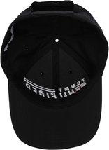 Tommy Hilfiger Men's Embroidered Hat Sport Branding Logo Baseball Cap 6950889 image 7