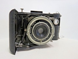 Vintage Kodak Vigilant Junior Six-20 Folding Camera Canada - $22.15