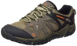 Merrell Men's All Out Blaze Aero Sport Hiking Water Shoe - $118.73+