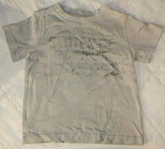 EUC Gymboree Planet Cool Center of Mommy's Universe Shirt Size 2T - $6.79