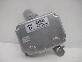 Seat Belt Control Module Computer Infiniti M35 M45 2009 09 2010 10 782251 - $93.80
