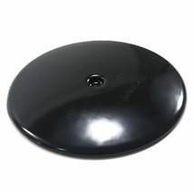 3191737 Whirlpool Cooktop Cap 14K Ka/Gas Bk OEM 3191737 - $54.40