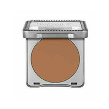 2-Pack NEW Physicians Formula Le Velvet Foundation PF10555 Sand Beige (S... - $19.79