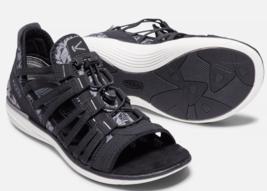 Keen Maya Gladiator Talla Eu 7M (B) 37.5 Mujer Exterior Sandalias Zapato... - $49.52