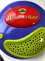 Cranium Hullabaloo Console Audio Talking Replacement Part Electronic Gam... - $19.34