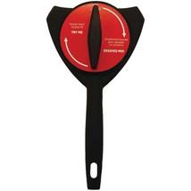 Starfrit(R) 093314-006-0000 Mightigrip Jar Opener - $31.39