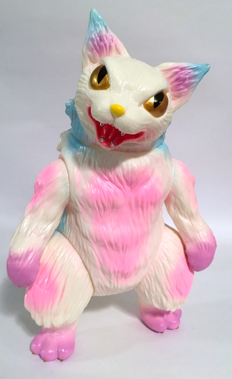 MaxToy King Pastel Colors