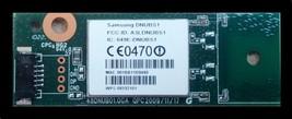 Samsung AK96-01284A  Wireless Lan Module, Network, DNUBS1 78885431 - $5.89