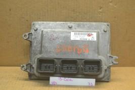 08-10 Honda Accord 2.4L LX AT Engine Control Unit ECU 37820R41L56 Module... - $59.49