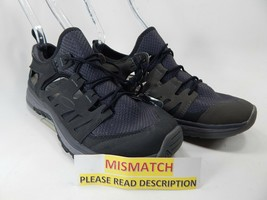 MISMATCH Keen Terradora Arroyo Women's Sandals Size 7 M EU 37.5 PLEASE READ