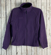 Girl's Columbia Jacket 14/16 - $7.91