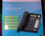 Phonebox thumb155 crop