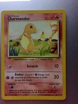 Lot of Vintage Pokemon Cards Lot of Vintage Pokemon Monster Cards Pokemo... - $346.50
