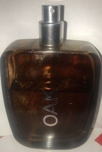 Bath & Body Works OAK Cologne EDT Spray MEN SIGNATURE COLLECTION 3.4 fl ... - $150.96
