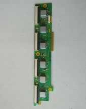 PANASONIC TH-50PX75U Buffer Board TNPA4189 - $20.34