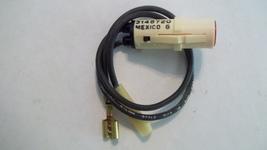 Whirlpool Electric Stove Model RS6750XVN2 Indicator Light Locked 3148720 - $12.95