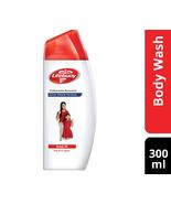 NEW Lifebuoy Antibacterial Shower Gel - Total 10 (300ml) EXPRESS SHIPPIN... - $23.90
