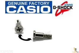 CASIO GW-700 G-Shock Bezel SCREW (1H, 5H, 7H, 11H) (QTY 1 SCREW) - $8.95