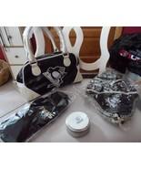 Pittsburgh Penguins package - satchel, gloves, trapper flapjack hat, game - $49.99