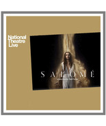 Salome thumbtall