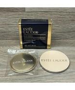 Estee Lauder Lucidity Translucent Pressed Powder 01 LIGHT REFILL (.14OZ)... - $49.95